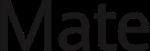 Huawei-seria-Mate   KOG.com.pl